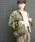 LOWRYS FARM(ローリーズ ファーム)の「リバーシブルブルゾン 803428(ブルゾン)」 詳細画像