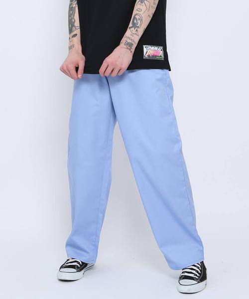 フジオカシ 【MYne】ワッペンバギーパンツ/Wappen YASUHIRO,メゾン Baggy Baggy MIHARA Pants(パンツ)|MYne(マイン)のファッション通販, 好評:b46a2122 --- steuergraefe.de