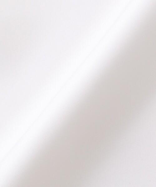 LOVELESS(ラブレス)の「【LOVELESS×otona MUSE】コクーン シアードレス(ワンピース)」|詳細画像