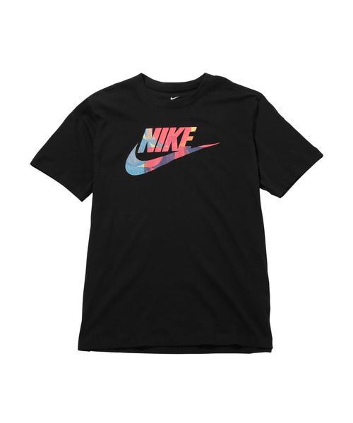 <NIKE> STORY PACK 8 TEE/Tシャツ