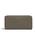 Ungrid(アングリッド)の「【Ungrid/アングリッド】 【牛革】  牛革ラウンドZIP長財布(財布)」|詳細画像