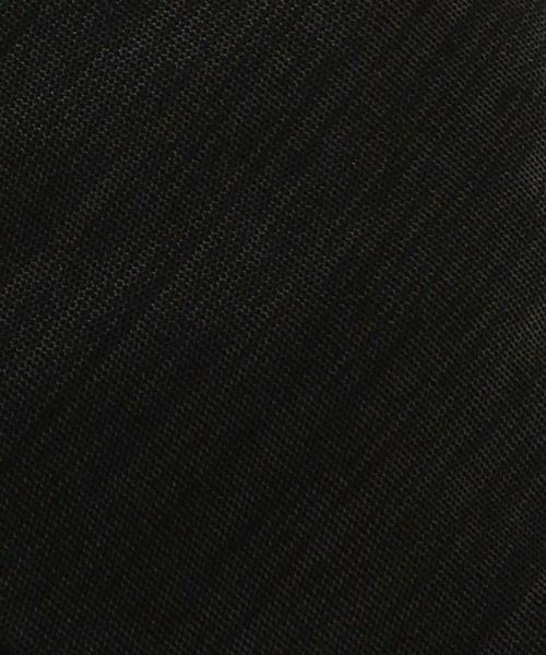 β MEN(ベータメン)の「アシンメトリー ニットリュック(バックパック/リュック)」|詳細画像