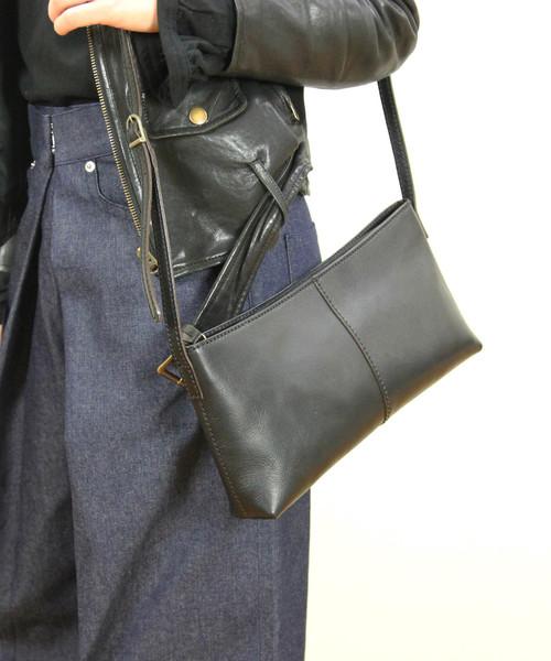 【おまけ付】 バグズ chisato ショルダーバッグ(ショルダーバッグ)|tsumori chisato CARRY(ツモリチサトキャリー)のファッション通販, ビゼンシ:1be20710 --- blog.buypower.ng
