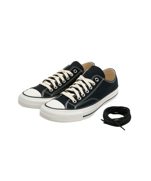 CONVERSE Addict 【CHACK TAYLOR CANVAS OX】