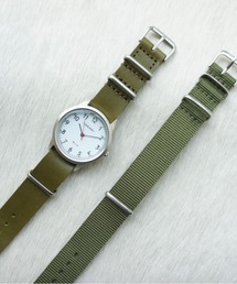 「TIDEWAY 時計」の画像検索結果