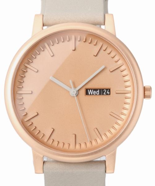 【オープニング大セール】 【セール】innovator IN-0003-0(腕時計)|innovator(イノベーター)のファッション通販, TAG-:5988dd65 --- jobfeed.hu