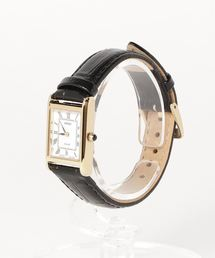 【SEIKO】SUP250(腕時計)