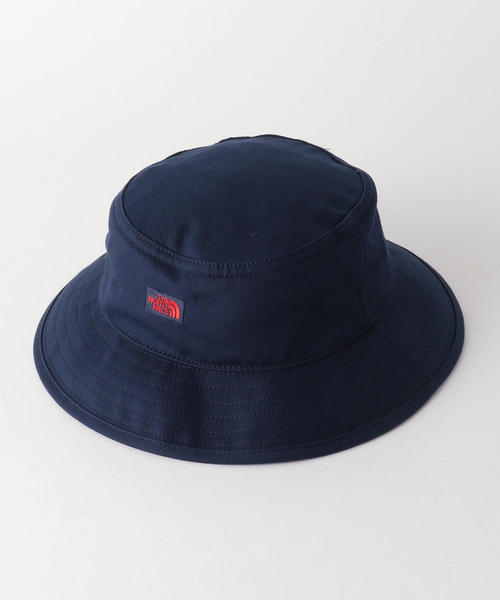 <THE NORTH FACE PURPLE LABEL> FIELD HAT/ハット □□