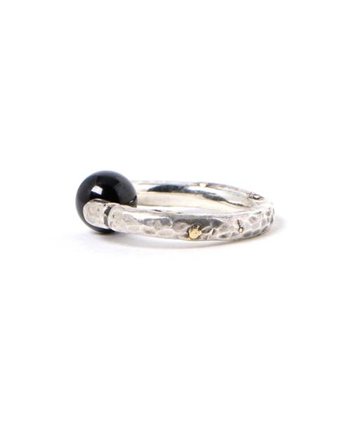 ViVi Ladies Engagement sterling silver Diamond Ring 8470a