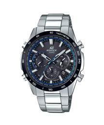 EDIFICE / ナローデザイン / EQW-T650DB-1AJF / エディフィス(腕時計)