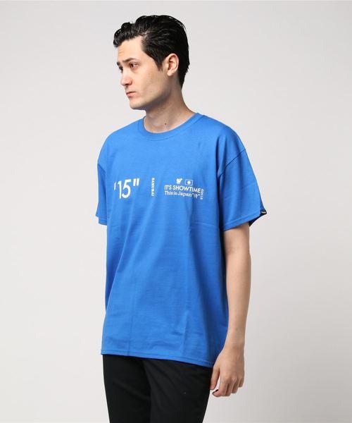 Kinetics / Samurai Support T-Shirt