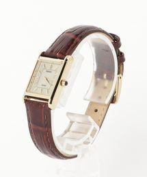 【SEIKO】SUP252(腕時計)