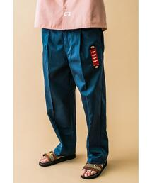 <Dickies × monkey time> 1P WORK TROUSER/ワークパンツ