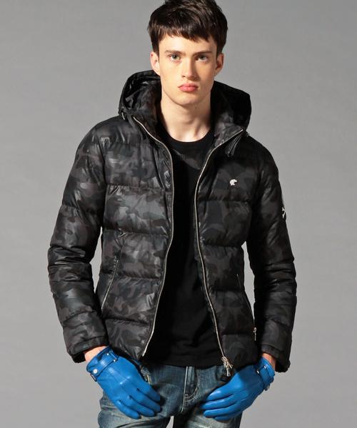 直送商品 【ブランド古着】ダウンジャケット(ダウンジャケット/コート)|LOVELESS(ラブレス)のファッション通販 - USED, ノーザンファーム 恵みや:389c35ae --- ulasuga-guggen.de