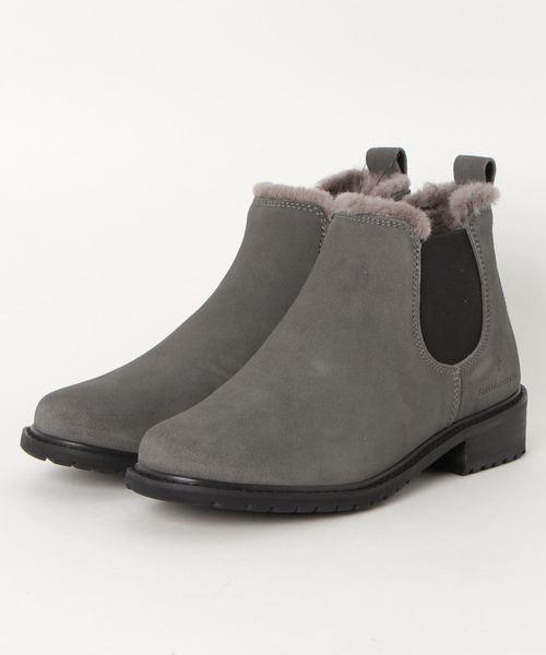 当社の EMU Australia/ Australia Pinaroo Wool(ブーツ) CHAPTER|EMU WORLD Australia(エミューオーストラリア)のファッション通販, えがおでおそうじ:c3faaf08 --- munich-airport-memories.de