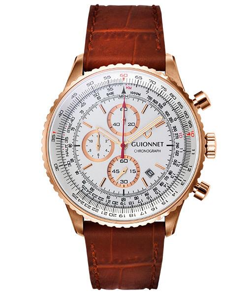 セール特価 【セール】GUIONNET ギオネ Flight Professional Timer Professional クロノグラフ フライトタイマー Flight プロフェッショナル クロノグラフ 腕時計 時計 メンズ(腕時計) GUIONNET(ギオネ)のファッション通販, US-NEXT:d05198b3 --- ulasuga-guggen.de