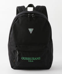 <GUESS GREEN LABEL> BACKPACK/バックパック
