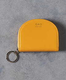 <OAD NEW YORK>DIA MINI MIRROR WALLET△