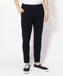 BURLAP OUTFITTER(バーラップアウトフィッター)のBURLAP OUTFITTER/バーラップアウトフィッター Knit Twill Pant(パンツ)