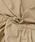 URBAN RESEARCH Sonny Label(アーバンリサーチサニーレーベル)の「ウエストリボン切替マキシワンピース(ワンピース)」|詳細画像