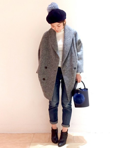 注目の 【ブランド古着】テーラードジャケット(テーラードジャケット) Jines(ジネス)のファッション通販 - USED, TREND HOUSE:97c1f65e --- wm2018-infos.de
