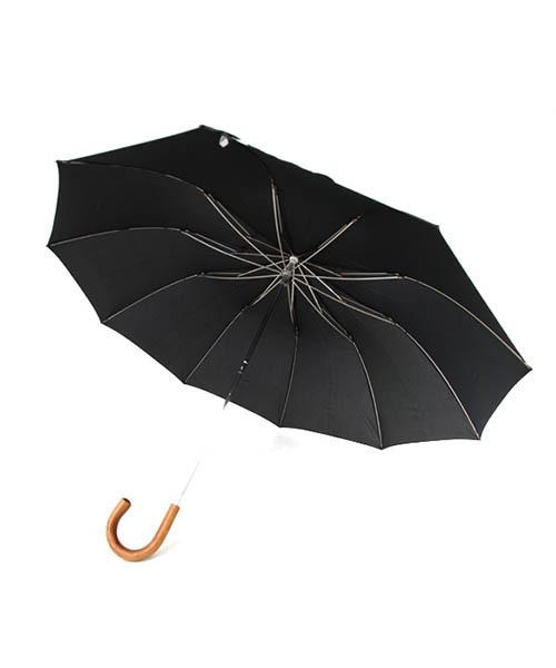 価格は安く FOX UMBRELLAS UMBRELLAS OTHER/ フォックスアンブレラ:TELESCOPIC/ UMBLELLA-MALACCA:FXTL3MA0001[MUS](折りたたみ傘)|FOX UMBRELLAS(フォックスアンブレラズ)のファッション通販, DEPOS 2号館:47aa0898 --- fahrservice-fischer.de