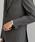 green label relaxing(グリーンレーベルリラクシング)の「[マルゾット] MARZOTTO シャンブレ—無地 2B S/FZ HP ジャケット(スーツジャケット)」|詳細画像