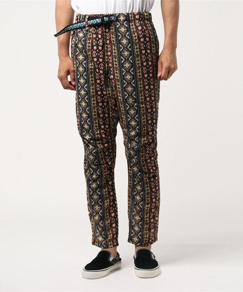 大特価放出! Refreshing Noisy Pants Pants/ リフレッシングノイジーパンツ(パンツ) Noisy/|ALDIES(アールディーズ)のファッション通販, ヤマトチョウ:da3b927c --- frauenurlaub-ostsee-schlei.de