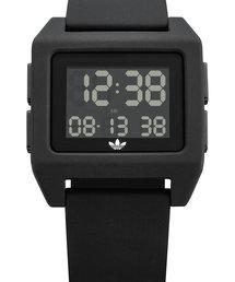 adidas watches(アディダスウォッチズ)の「Archive_SP1(腕時計)」
