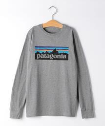 【patagonia(パタゴニア)】62 BL/SGraphic