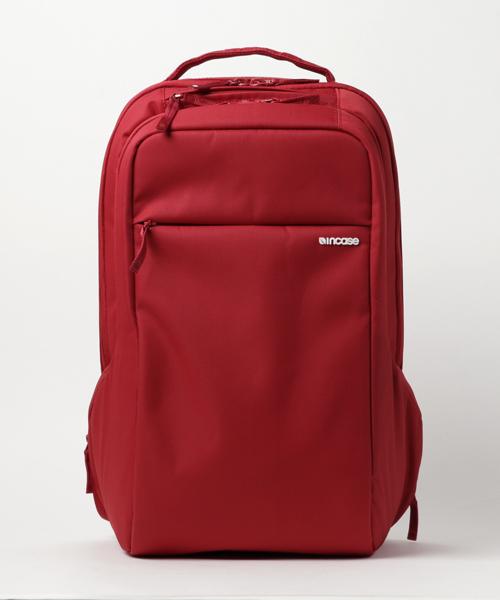 【Incase(定番/BASIC)】CL55537 Icon Slim Pack Nylon