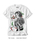 Tract(トラクト)の「SNOW STREET(Tシャツ/カットソー)」|詳細画像