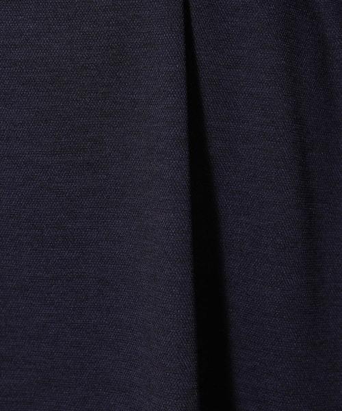 【洗濯機可能】2way半袖カノコワンピース