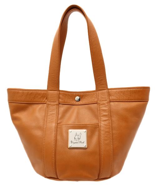 最新情報 【セール】Leather de de St-Germain/トートバッグ(トートバッグ)|CRYSTAL BALL(クリスタルボール)のファッション通販, ニシタガワグン:f7a2c677 --- arguciaweb.com