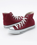 CONVERSE | CONVERSE ALL STAR HI (MRN)(スニーカー)