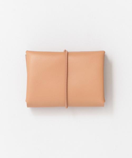 313c2f508043 irose SEAMLESS MINI WALLET(財布)|かぐれ(カグレ)のファッション ...