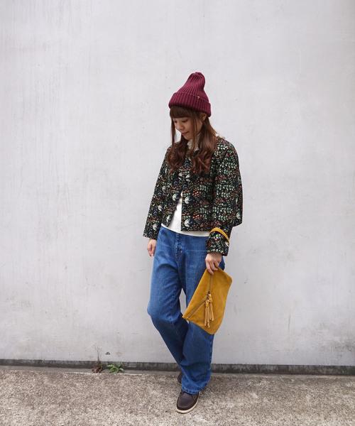 【あす楽対応】 【セール】バレエシューズが似合うデニム(デニムパンツ)|haupia(ハウピア)のファッション通販, セレクトサニー:b26430d9 --- blog.buypower.ng