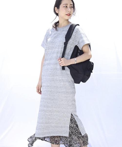 https://wear.jp/item/39163620/