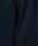 ROPE' PICNIC(ロペピクニック)の「【セットアップ対応】プレミアムフィールワイドパンツ(その他パンツ)」|詳細画像