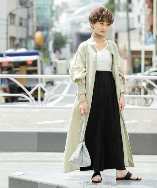 https://wear.jp/tomoka0125/15594410/