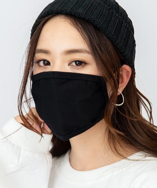 【即納】洗えるマスク 繰り返し洗える サマー コットン マスク 速乾性夏用マスク<冷感>