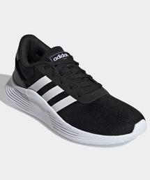adidas(アディダス)のライト レーサー 2.0 [Lite Racer 2.0] アディダス(スニーカー)