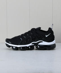 <NIKE>AIR VAPORMAX PLUS/スニーカー