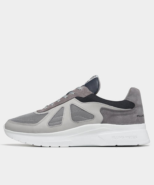 <Filling Pieces> RACE RUNNER JET VESTA/スニーカー