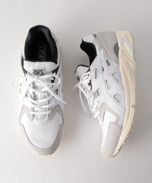 <ASICS Tiger> GEL-DS TRAINER OG/スニーカー