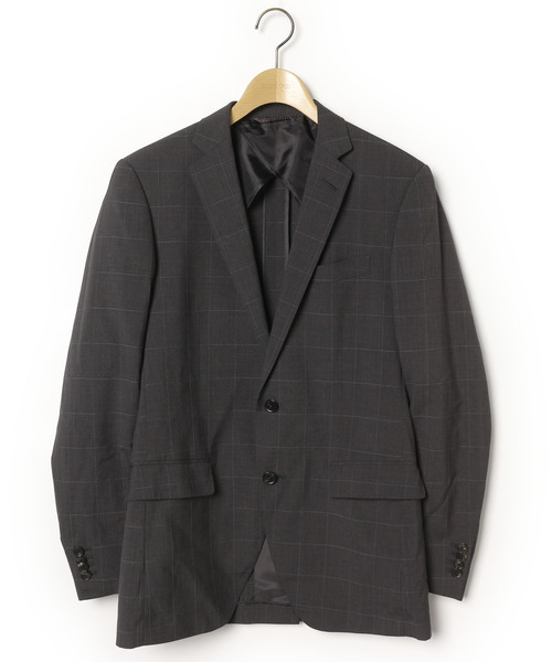 名作 【ブランド古着】スーツ(セットアップ) THE SUIT|THE SUIT COMPANY(ザ・スーツカンパニー)のファッション通販 - USED, フォワードグリーン:8a49c0cb --- skoda-tmn.ru