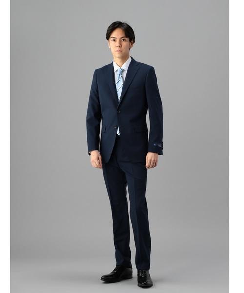 【大特価!!】 【セール】クラシコ 2P ビエラスティコ(セットアップ)|Perfect Suit Suit FActory(パーフェクトスーツファクトリー)のファッション通販, beqube(ビーキューブ):2d51da6c --- pyme.pe