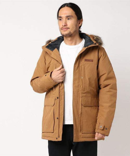 低価格の Columbia ピンク,Columbia/ Peak(TM) Marquam Peak(TM) Jacket(その他アウター)|Columbia(コロンビア)のファッション通販, アラカワマチ:584e9ca0 --- 5613dcaibao.eu.org