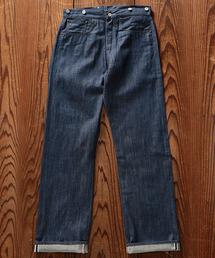LEVI'S VINTAGE CLOTHING(リーバイスビンテージクロージング)のLEVI'S(R) VINTAGE CLOTHING -501XX 1890モデル- ダークインディゴブルー リジッド(デニムパンツ)
