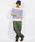 8(eight)(エイト)の「カーゴパンツ ミリタリー ワイドパンツ 軍パン(カーゴパンツ)」|詳細画像